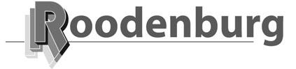 Roodenburg_logo