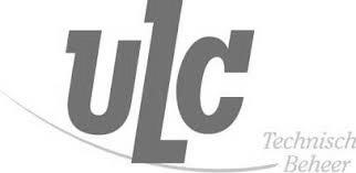 website ULC klein grijs