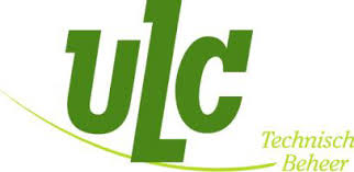 website ULC klein
