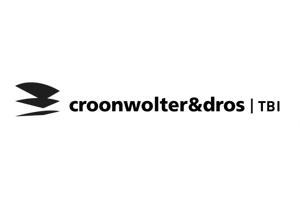 website croon wolter grijs