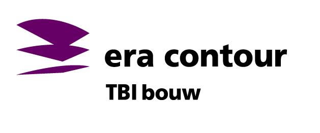 website era contour