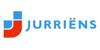 website jurriens