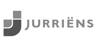 website jurriens grijs
