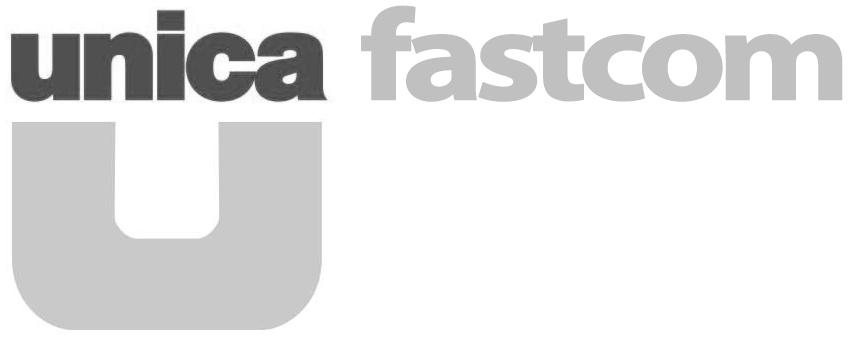 website unica fastcom grijs