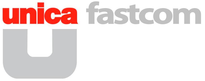 website unica fastcom