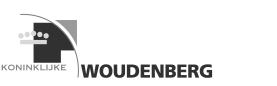 website woudenberg klein grijs